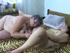 masturbating-fat-granny-gets-company