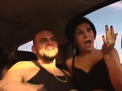blowjobs inside the car with jayden – مص و لحس سكس زب مص لحس