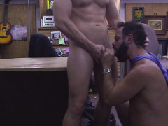 hairy-mature-straight-man-get-rimmed