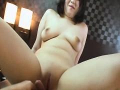 maiko-umeki-chubby-jav-wife-riding-a-small-cock