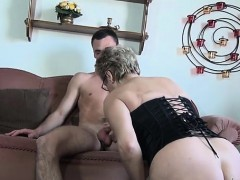 horny-grey-gilf-just-wants-a-young-boy-to-fuck
