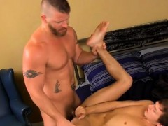 indian-group-sex-tgp-ryker-madison-unknowingly-brings-loan-s