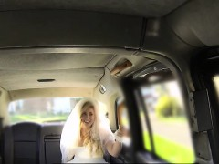 runaway-bride-fucks-with-another-guy