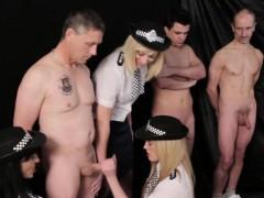 cfnm-mistress-humiliates