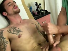 movies-of-young-boys-hairless-balls-gay-first-time-jake-just