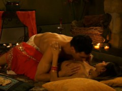 sensual indian sex positions – سكس هندى لم تشاهدة من قبل افلام سكس هندى