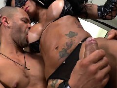 shemale-nathany-takes-on-tony-lee