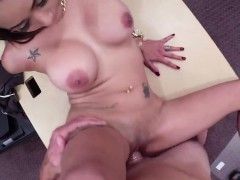 wild-sexy-stripper-fucked-in-doggystyle