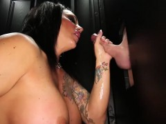 gloryhole-secrets-brunette-milf-loves-her-cumshots