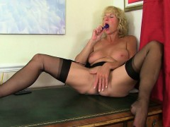 british-milfs-penny-and-molly-love-being-your-secretary