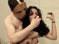 extreme-bdsm-toilet-slut-copulated-anally-hard