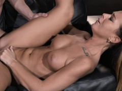 mom-sexy-horny-and-tanned-milf-rides-young-studs-fat-cock