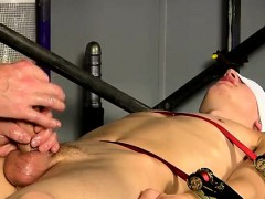 download-free-twink-gay-porn-wanked-and-edged-over-and-over