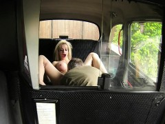blackmailed-brit-banged-in-fake-taxi