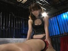 hardcore-jav-actress-asian-bondage-queen