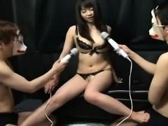 genuine-nakadashi-immoral-game