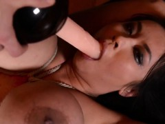 hot-bdsm-action-with-fetish-babes