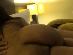 desi-milf-with-nice-ass-gets-quick-doggystyle