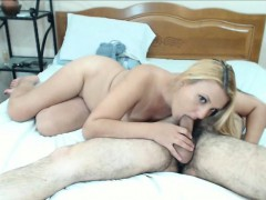 husband-fucking-his-wife-and-she-deliver-blowjob
