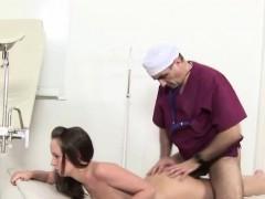 bad old russian doc – لكل عشاق افلام الجنس الروسي سكس روسي