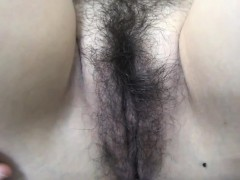 asians-show-and-rub-cunts