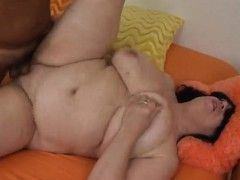 dominique-is-easily-one-of-the-hottest-bbw-you-ll-ever