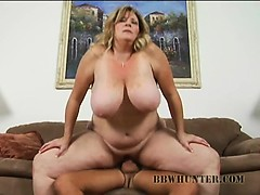 deedra-s-an-outrageously-horny-mature-plumper-who-looks