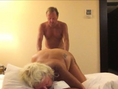 mature-couple-creating-their-first-sex-tape