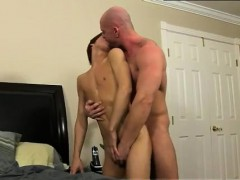 gay-porn-dildo-movies-he-calls-the-scanty-stud-over-to-his-m