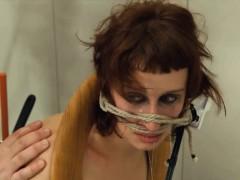 stunning-bdsm-toilet-slut-fucked-anally-hard