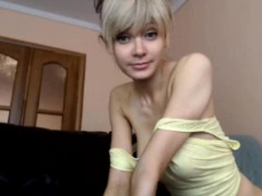hot-skinny-webcam-girl-with-nice-tits