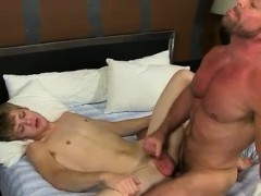 fat-lady-gay-porn-faking-sex-video-check-it-out-as-anthony-e