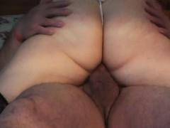 voayercams-com-big-ass-milf-cock-riding-close-up
