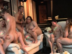 super-huge-tits-fatty-banging-at-bbw-party