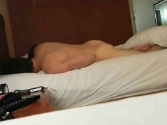 asiansexporno.com – chinese couple hotel fuck layardewasa.com