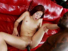 black-cock-tight-pussy-stretching-leah-cortez