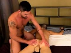 sexy-men-xxx-hot-gay-movies-master-dominic-owns-ian