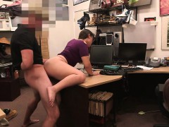 brunette-thieves-gets-caught-and-fucked-by-shawn