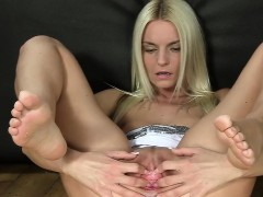 spicy-czech-chick-gapes-her-spread-cunt-to-the-extreme