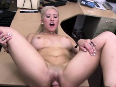 busty-and-athletic-stripper-gets-hammered-by-shawns-big-cock