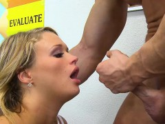 rubye-fucks-her-buff-teacher