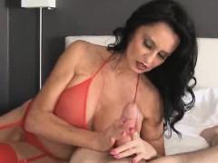 busty-pornstar-rita-daniels-is-always-happy-to-show-her