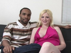 pale-blonde-fucked-by-a-black-stud