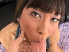 mature-babe-is-groaning-lustily-as-she-s-drilled-wildly