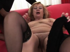 sexy-mature-love-hard-fuck