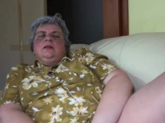 brunette-gets-pleased-by-granny