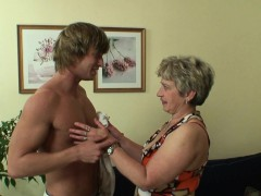 60-years-old-granny-swallows-big-dick