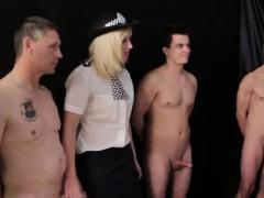 cfnm-police-mistress-mock