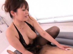 busty-milf-creampied-after-oily-bodymassage