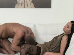 hot stud blowing nipples on casting